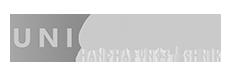 Unigreifer Handhabungstechnik